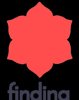 finding-logo-9.6.16-1-e1486473974664.png