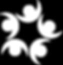 logo landing page.png