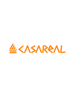 casareal_logo (1)
