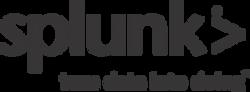 Splunk-Corp-Logo-w-tag-vert-K-cmyk