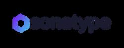 Sonatype-Logo-Color