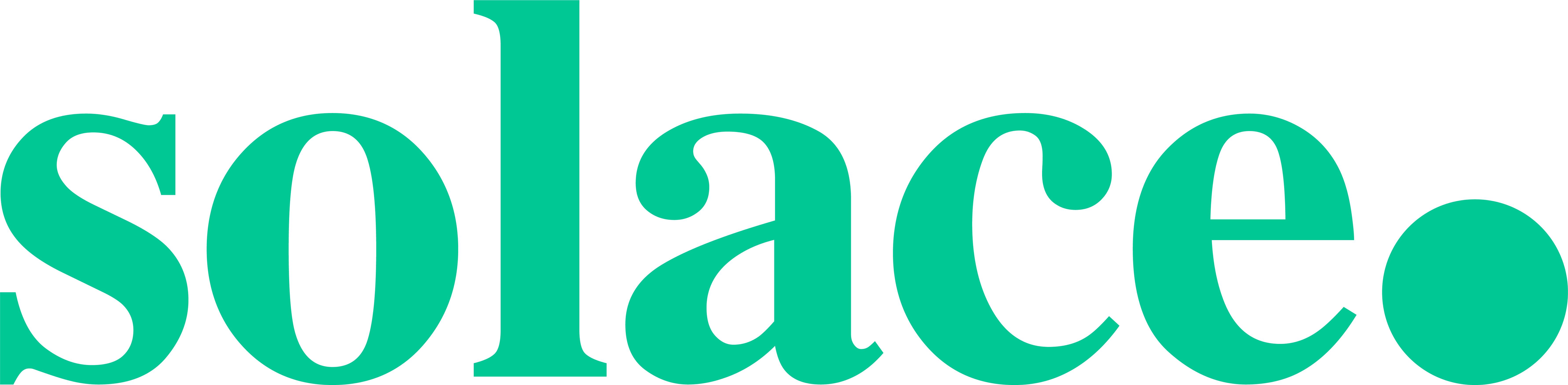 Solace_Logo_Green