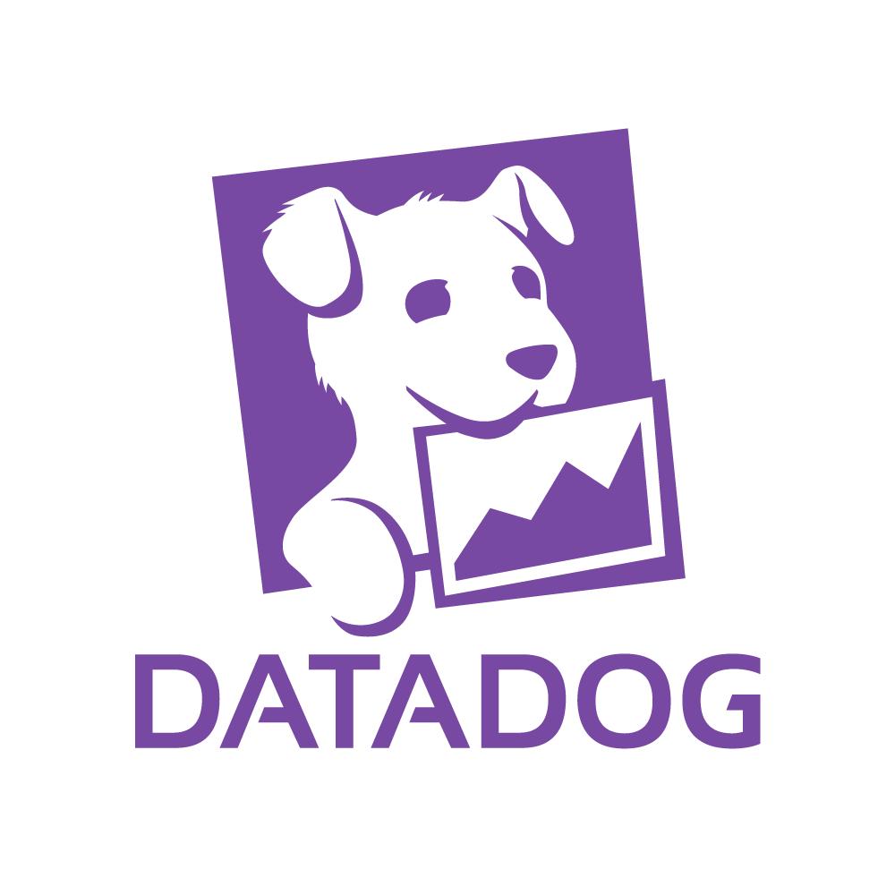 dd_v_logo