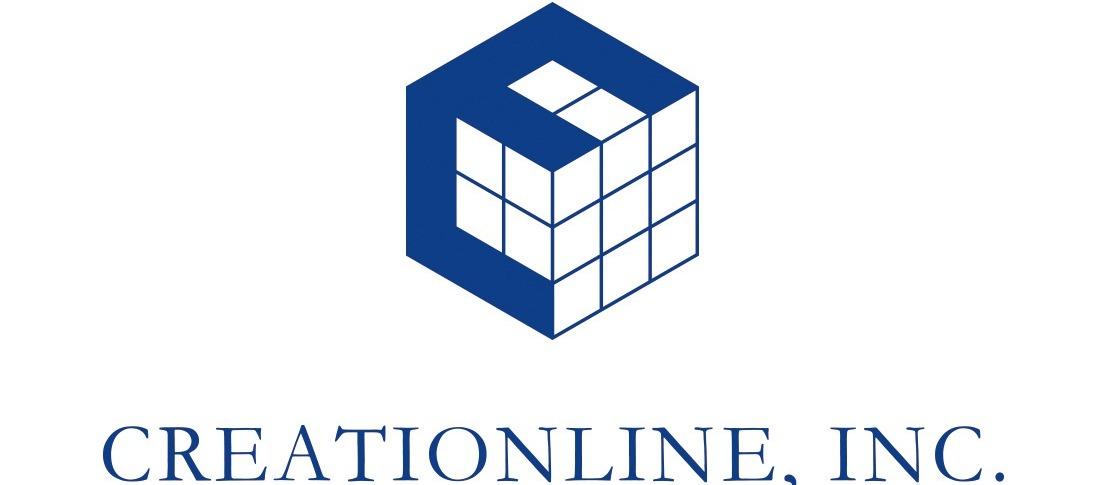 creationline_logo_type-02_CMYK_01_edited