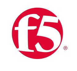 f5-fullcolor-lg_2