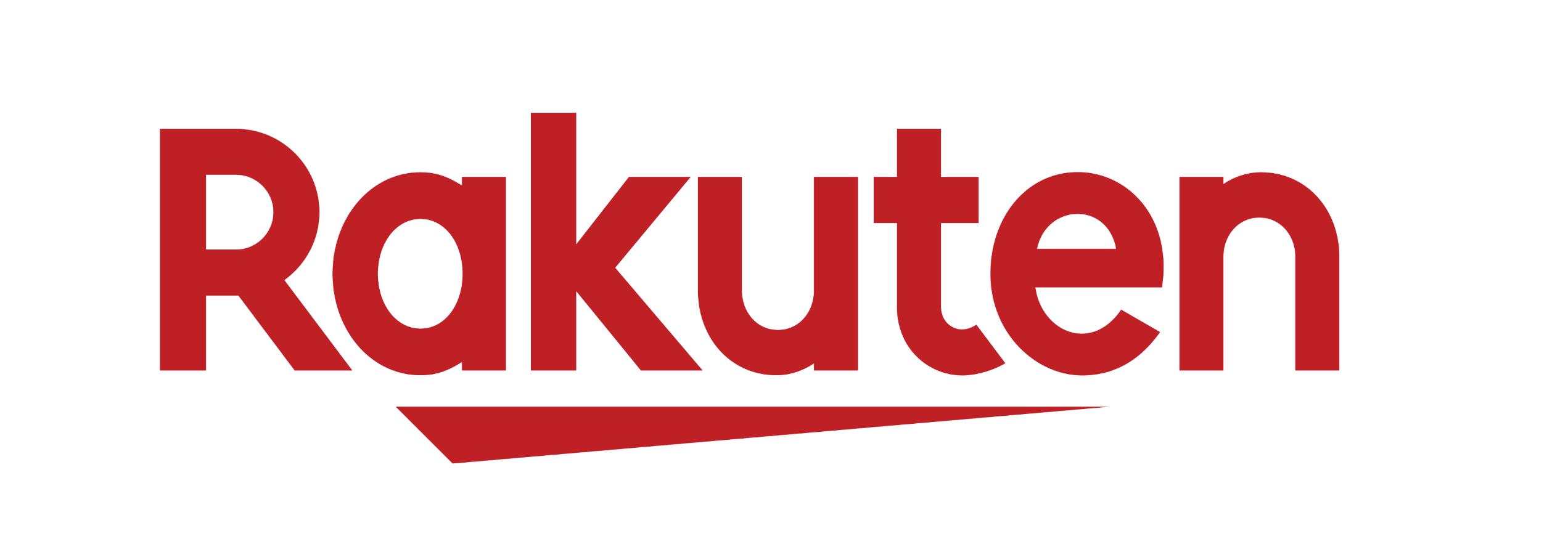Rakuten_logo_edited