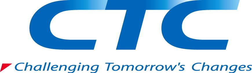 ctc_logo01
