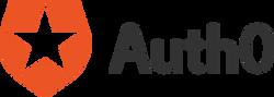 auth0-logo-forlightbg