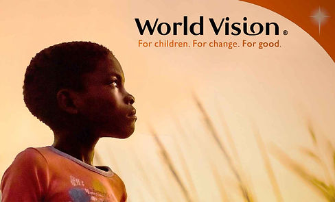 WORLD+VISION copy.jpg