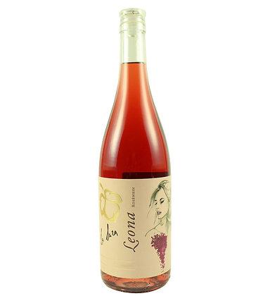 Rose trocken Meißen, Sachsen Weingut Ricco Hänsch 0,75 l