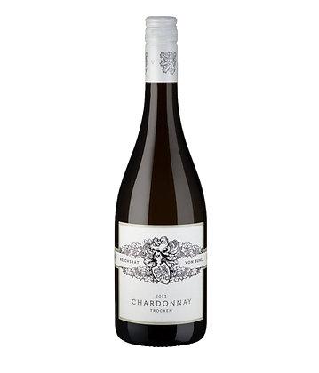 Reichsrat von Buhl Chardonnay