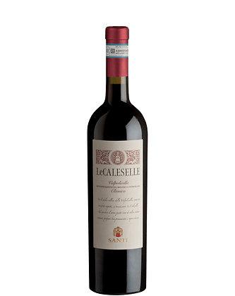 2018er Le Caleselle Valpolicella Classico