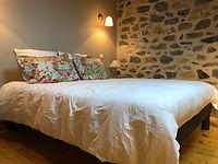 carcassonne chambre hotes aux belles vac