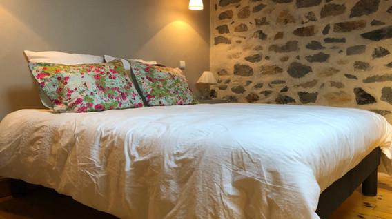 Rêverie chambre d'hôtes Carcassonne