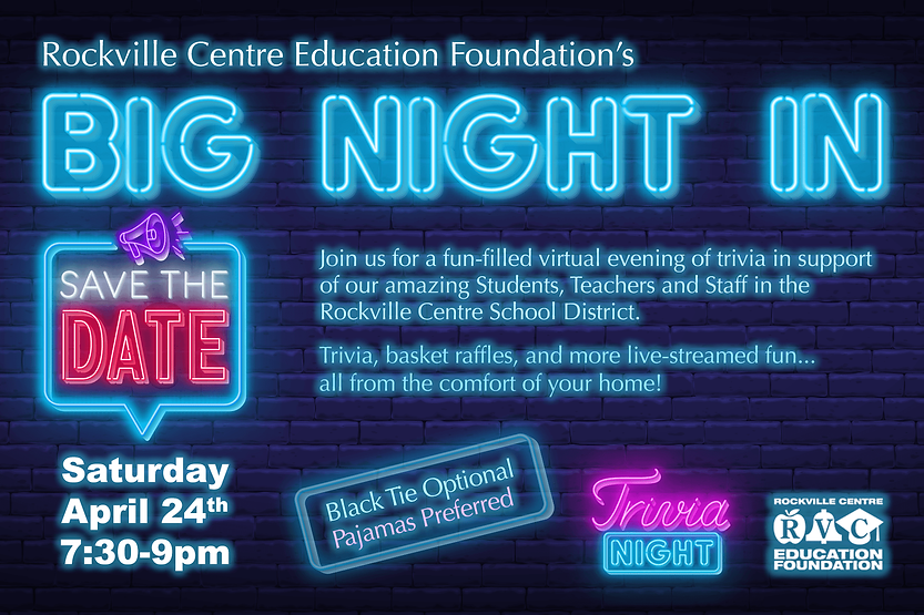 RVCEF Trivia Night Save the Date.png