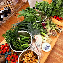 farmers_produce.jpg