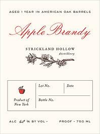 Apple Brandy Color.jpg