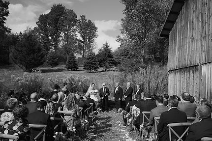 Erica-Jerry-2019-09-Catskills-Farm-Weddi