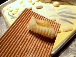Pasta II