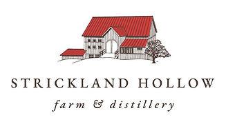 Strickland Logo.jpeg