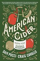 AMerican Cider.jpg