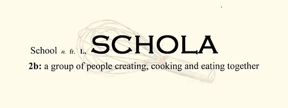 cooking classes, wine classes, foodies, cooking