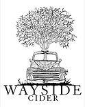 wayside cider.jpg