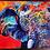 """Thumbnail: Oliphant - Artist Print 11x14"""""""