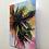 Thumbnail: Palm Breeze - Greeting Card