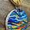 Thumbnail: Nautical - Ornament Hanger