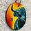 Thumbnail: Taurus Zodiac - Ornament Hanger