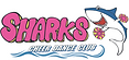 SHARKS ロゴ.png