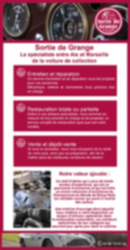 SDG -1.jpg