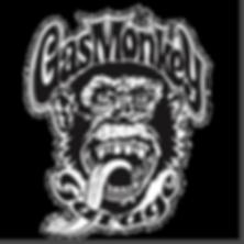 gas monkey.png