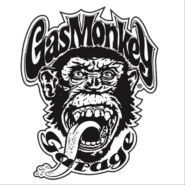 gas monkey.png