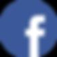 Facebook_Home_logo_old.svg.png