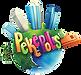logo_Pekepolis.png