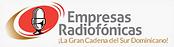 Logo Emprad.png