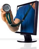 Diagnóstico Técnico Inmediato