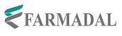 logo farmadal.png