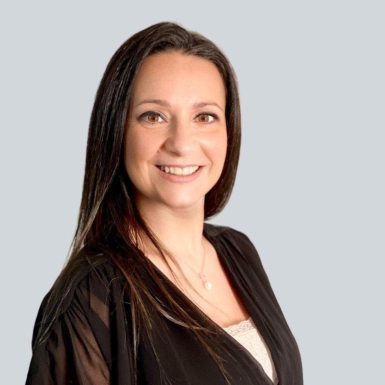 Lawyer: Dr Abigail Critien