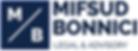 MBLA logo