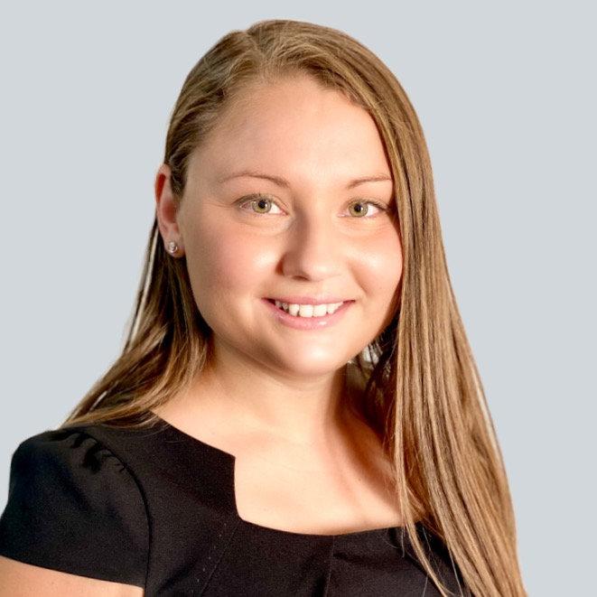 Lawyer: Dr Jenilee Agius