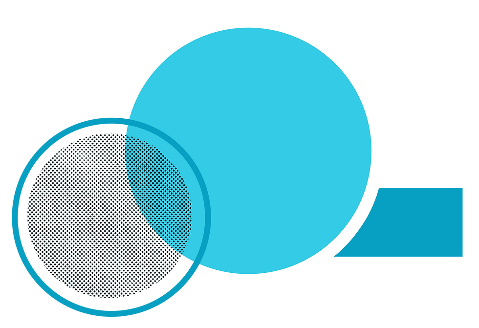 circlesbluetoptransparent.png