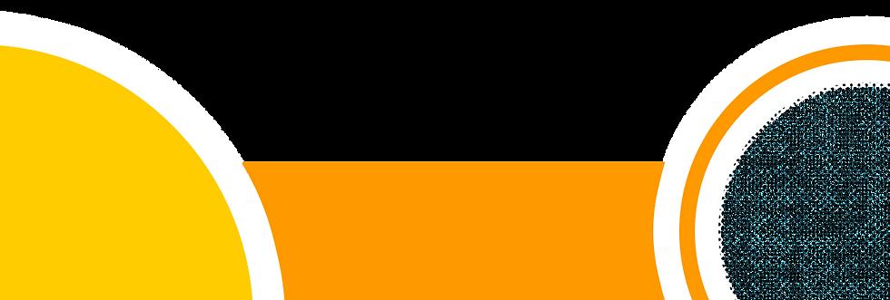 MembershipDesign-yelloworangefooter.png