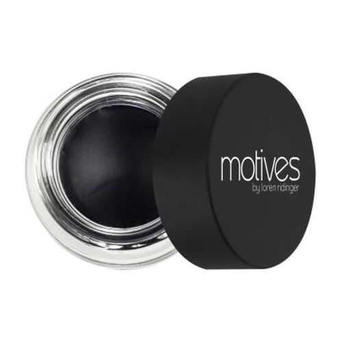 MotivesMake-up.jpg
