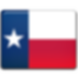 Texas-Flag-256.png