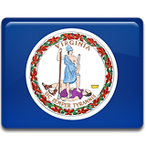 Virginia-Flag-256.png