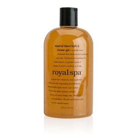 Royal Spa.jpg