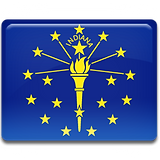 Indiana-Flag-256.png
